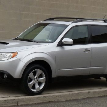 Amazing 2009 Subaru Forester XT Premium Beautiful 2010 Subaru Forester 2.5XT Turbo Premium. 113k miles. Leather. Sunroof 2017 2018
