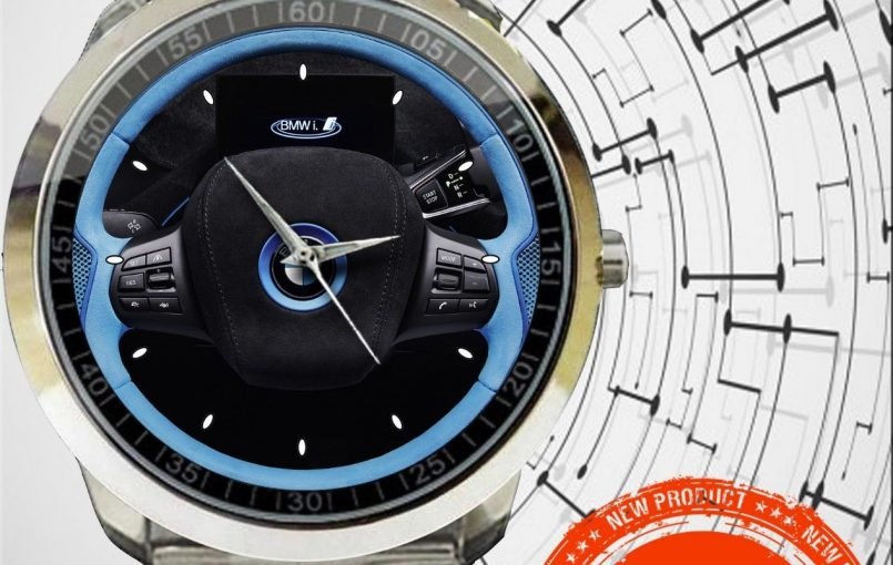 """Item specifics Condition: New without tags Seller Notes: """"""""""""Profesional Provided a Tracking Number"""""""""""" Brand: miyata Color: Silver Product Type: Watches Material: stainless steel Gender: Unisex Adult Country/Region of Manufacture: Hong Kong Size: Adjustable 2017 BMW I3 I8 Garage Italia Crossfade Watches"""