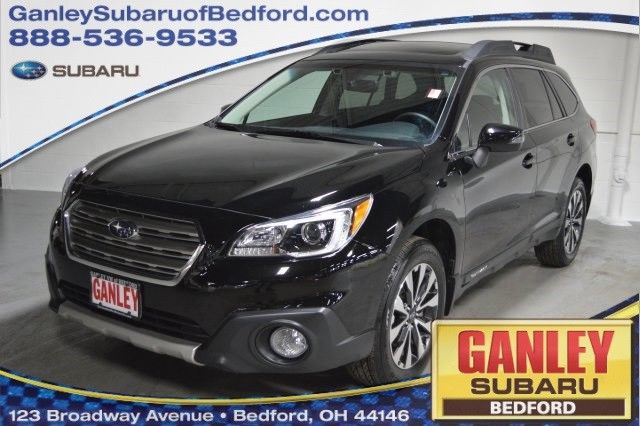 Item specifics Condition: Certified pre-owned Year: 2017 VIN (Vehicle Identification Number): 4S4BSANC2H3392111 Mileage: 9,157 Interior Color: Black Make: Subaru Transmission: Automatic Model: Outback Body Type: Sport Utility Trim: 2.5i Warranty: Unspecified Engine: 2.5L 4-Cylinder DOHC 16V Vehicle Title: Clear Drive Type: 2.5i Limited Options: — Power Options: — Sub Model: 2.5i Fuel Type: Gasoline Exterior […]