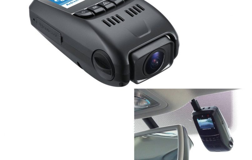 "Item specifics Condition: New Brand: Unbranded Size Wattage per light: 3W (12V 0.25A) Manufacturer Part Number: Does not apply Color: Black Placement on Vehicle: Left, Right, Front, Rear Screen: 1.5"" HD LCD Warranty: 90 Day Photo: JPEG, 5M pixels Interchange Part Number: Does not apply Resolution: Front1920*1080P@30FPS , Rear640x480P Other Part Number: Does not apply […]"