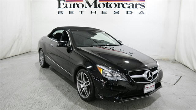 Item specifics Condition: Certified pre-owned Year: 2015 VIN (Vehicle Identification Number): WDDKK6FF3FF304422 Mileage: 19,364 Body Type: Convertible Make: Mercedes-Benz Warranty: Vehicle has an existing warranty Model: E-Class Vehicle Title: Clear Trim: 2dr Cabriolet E 400 RWD Options: Leather, Compact Disc Safety Features: Anti-Lock Brakes, Driver Side Airbag Sub Model: 2dr Cabriolet E 400 RWD Power […]