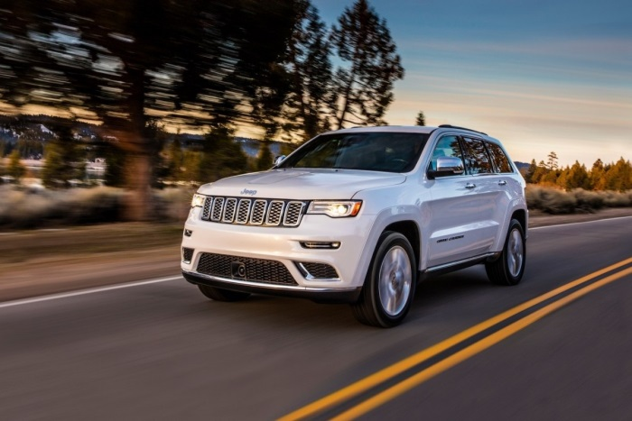 The Jeep Grand Cherokee is known as the most affordable sports utility vehicle (SUV) in the country. This jeep is popular for its off-roading capabilities combined with top-class muscular looks. If you are thinking about buying a Jeep Grand Cherokee, new or old, but are still in a dilemma, the following description of some of […]