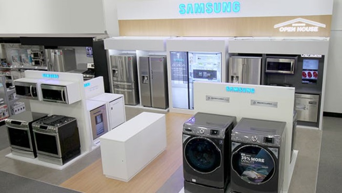 Purchasing a new home appliance is a big decision, given that they cost a lot and might take up a big chunk of your monthly savings. All the large appliances like a washing machine or a fridge cost a lot, and if you end up making the wrong decision, you won't be able to rectify […]