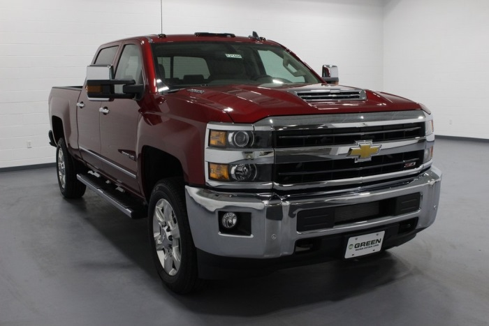 Chevrolet pickup trucks are well-known for their performance and efficiency. They are fuel-efficient trucks and have some of the best towing capabilities in their segment. They are available in different models. So, if you visit a sale for used trucks, you will have a good number of options to choose from. Following is a list […]