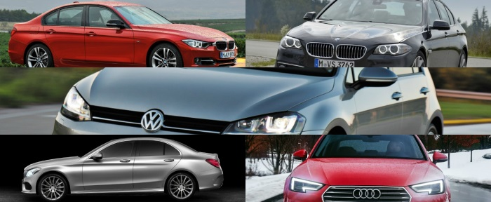 Buying a car comes with heavy expenditure. If your dream car does not fit your budget, in such situations, the best way out is to find a used a car deal for the car of your choice to get it at a much lower price. If you are looking to buy a used car and […]