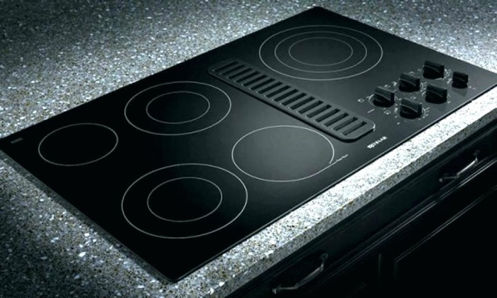 While many people still prefer to use gas, electric ranges are better for boiling water, holding a simmer, and baking or cooking. Electric ranges are not very expensive either and you should consider investing a couple hundred dollars more for advanced features like stainless steel material, warm zones, and if you want, convection. The ranges […]