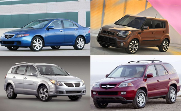 Buying a car is an adventure that involves spending a huge amount of money on a great investment. It is one decision that needs a lot of consideration regarding your need for a car, your budget, and the performance expected from the car. All these factors have to be considered when buying a new car. […]