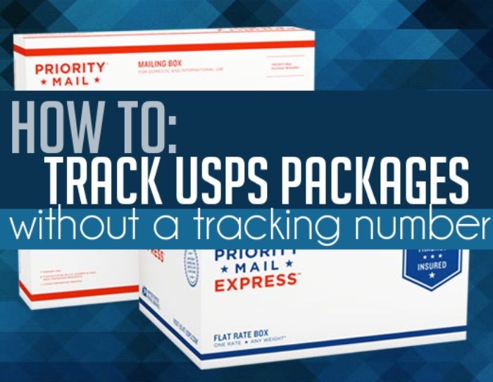 What is USPS? USPS stands for United States Postal Services. It is a unit that takes care of the independent post services operated by the federal government of the United States. This agency is responsible for providing postal services to the associated states of the country and includes different insular areas as well. It was […]