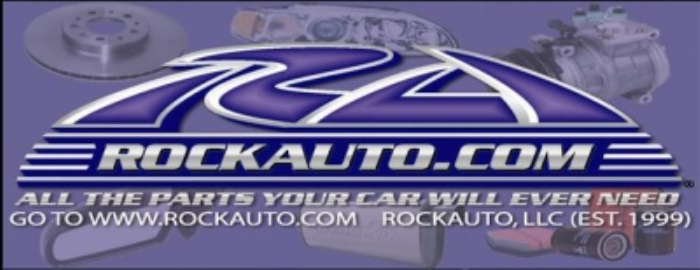 RockAuto is a family-owned business that started in Wisconsin in the year 1999. Since then, the company has created a place for themselves in the auto industry with their good quality auto parts. Today, RockAuto is well-known for stocking spare parts for different types of cars and is one of the world's largest online auto […]