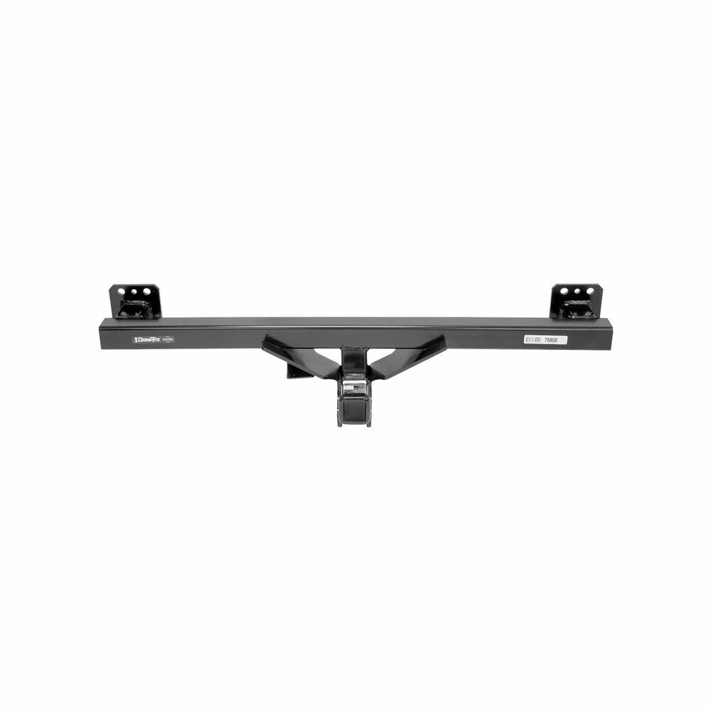 Used Trailer Tow Hitch For 11