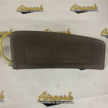 Used 1995 Honda Accord Air Bag Passenger 2020