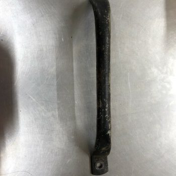 Used Fj40 Toyota Land Cruiser grab bar Used 2020